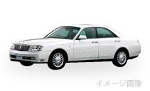 北区豊島での車の鍵トラブル